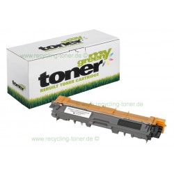 My Green Toner für Brother MFC-9140 CDN schwarz * Rebuilt Kartusche
