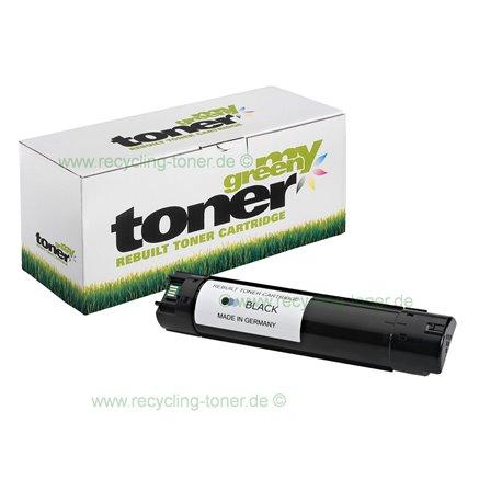 My Green Toner für Dell 5130CDN schwarz *