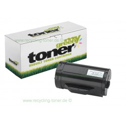 My Green Toner für Epson Workforce AL-M300DTN *