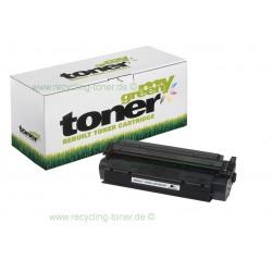 My Green Toner für Canon PC-D340 * my-green Rebuilt Kartusche