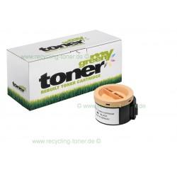 My Green Toner für Epson Aculaser MX14NF *
