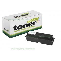 My Green Toner für Epson Aculaser M2000DN *