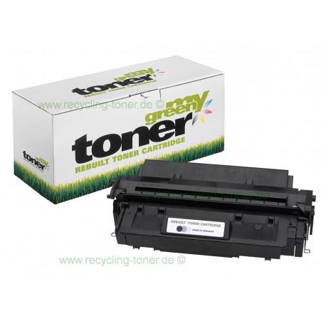 My Green Toner für Canon SmartBase PC-1230D *