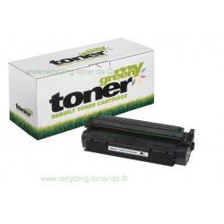 My Green Toner für Canon Fax L400 *