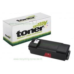 My Green Toner für Kyocera FS-1900 * my-green Rebuilt Kartusche