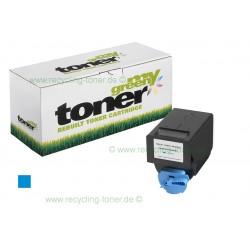 My Green Toner für Canon IR-C2380i cyan *