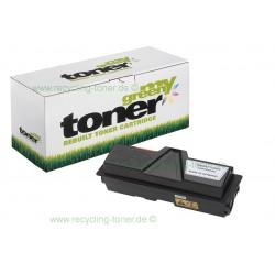My Green Toner für Kyocera FS-1100 * my-green Rebuilt Kartusche