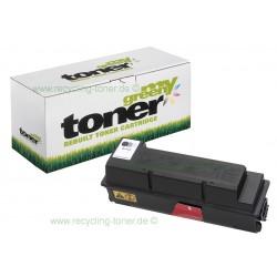 My Green Toner für Kyocera FS-3900 * my-green Rebuilt Kartusche
