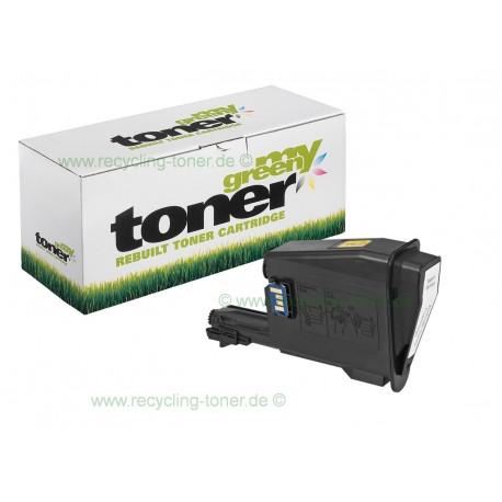 My Green Toner für Kyocera FS-1325MFP * Rebuilt Kartusche