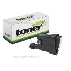 My Green Toner für Kyocera FS-1061DN * Rebuilt Kartusche