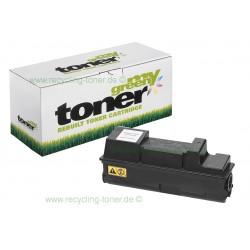 My Green Toner für Kyocera FS-3920 DN * my-green Rebuilt Kartusche
