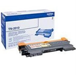 Original Toner Brother DCP-7055 W