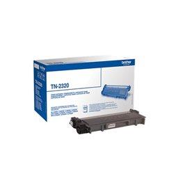 Original Toner Brother DCP-L2500D, DCP-L2520 DW, DCP-L2560 DW, HL-L2340 DW, HL-L2360 DN