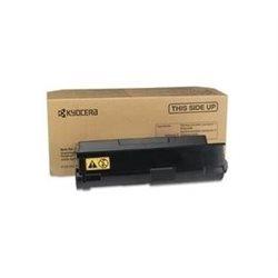Original Toner Kyocera FS-1061DN, FS-1325MFP