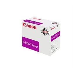 Original Toner Canon IR-C2380i, IR-C2880, IR-C3080, IR-C3380, IR-C3580 magenta