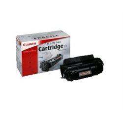 Original Toner Canon SmartBase PC-1210D, SmartBase PC-1230D, SmartBase PC-1270, SmartBase PC-1270D