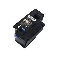 Original Toner Dell C1765NF, C1765NFW schwarz