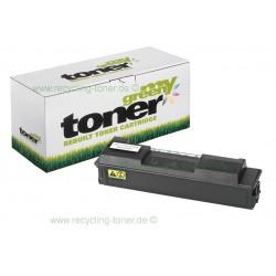 My Green Toner für Kyocera FS-6950 DN * my-green Rebuilt Kartusche