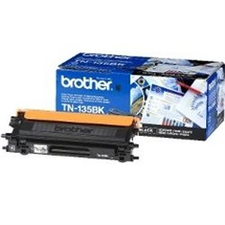 Original Toner Brother HL-4040 CN, MFC-9450 CDN schwarz