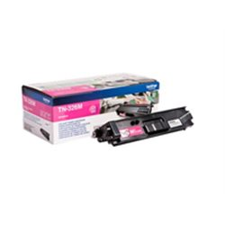 Original Toner Brother MFC-L8650CDW magenta