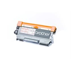Original Toner Brother MFC-7360 N