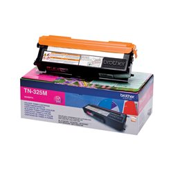 Original Toner Brother DCP-9055CDN magenta