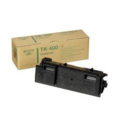 Original Toner Kyocera FS-6020
