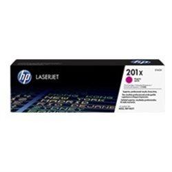 Toner HP Color LaserJet Pro M277 magenta für 2.300 Seiten (Original Produkt)
