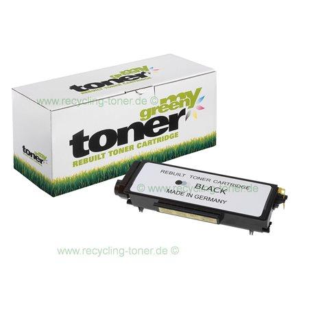Toner für Brother MFC-8860DN schwarz (kompatibel *)