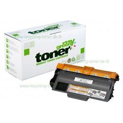Toner für Brother MFC-8950DW (kompatibel) *