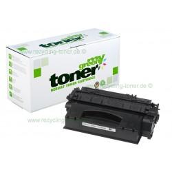 Toner für HP Laserjet P2015 (kompatibel *)